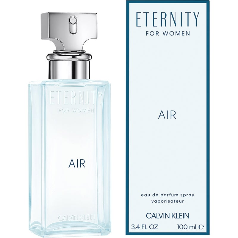 Eternity Air