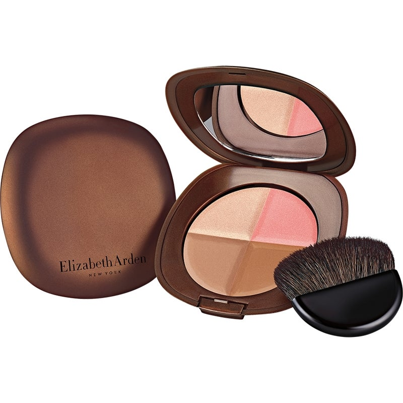 Fourever Bronzing Powder