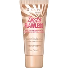Insta Flawless Primer With Tint