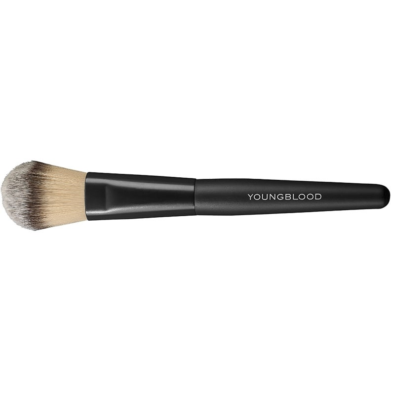 Luxorius Brushes Liquid Foundation Brush