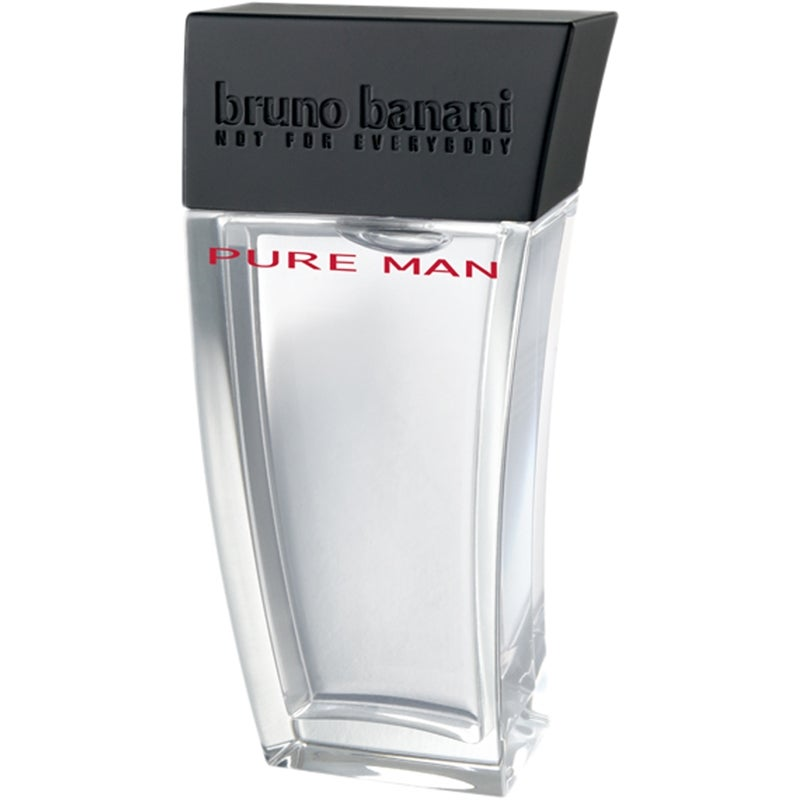 Pure Man EdT