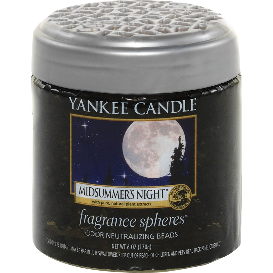 Midsummer's Night - Fragrance Spheres 170 g thumbnail