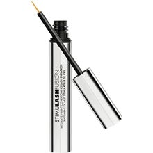 Night Conditioning Lash Enchancer