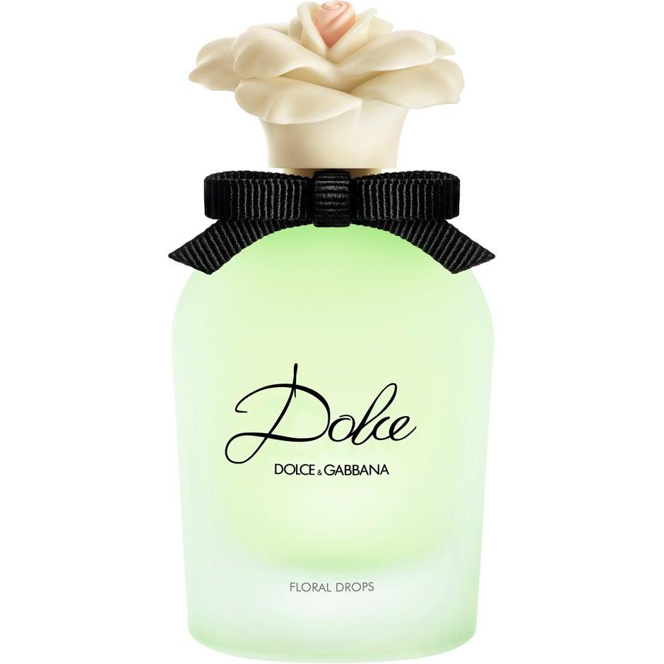 Dolce Floral Drops EdT - EdT 150ml thumbnail
