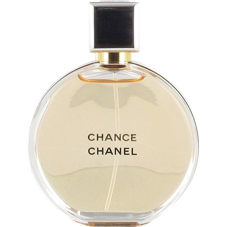 Chance - EdP 50ml thumbnail
