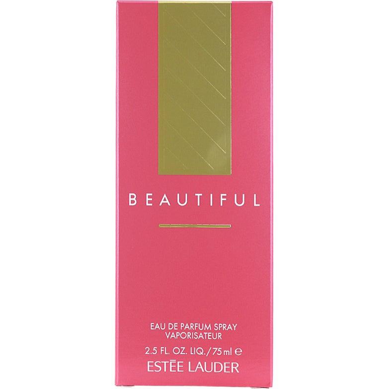 Beautiful EdP - EdP 75ml thumbnail