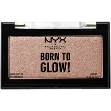Born To Glow Highlighter