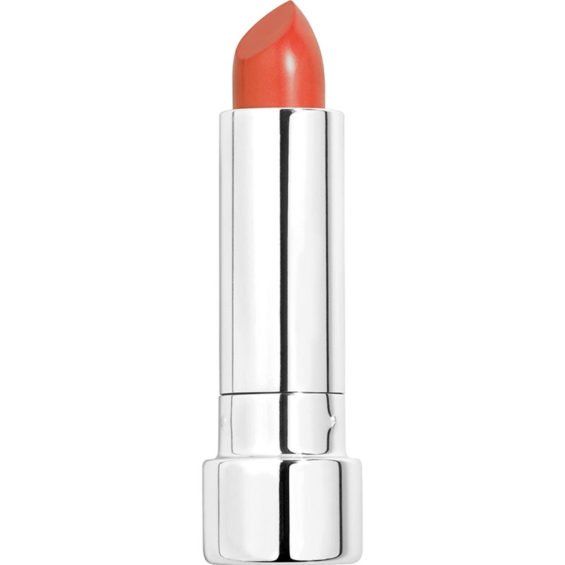 Nordic Seduction Creamy Lipstick