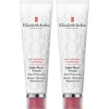 Eight Hour Cream Duo