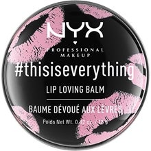 Thisiseverything Lip Balm