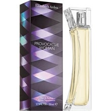 Provocative Woman EdP