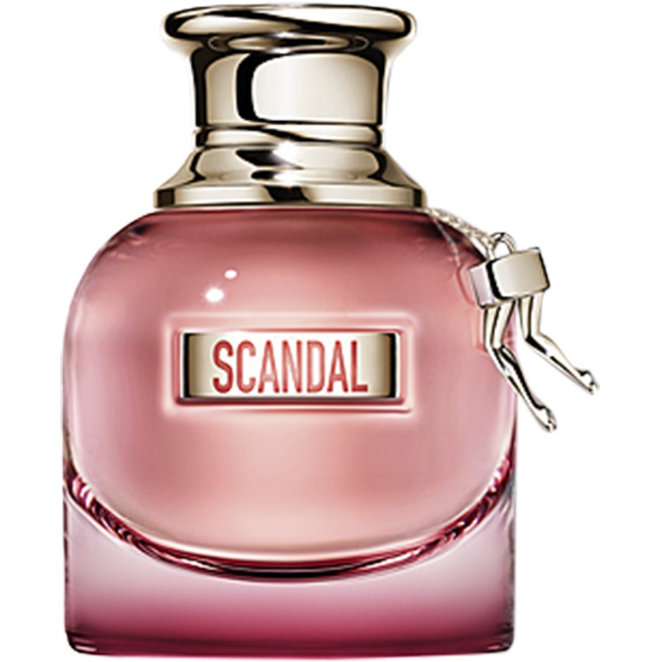 Scandal By Night - EdP 30 ml thumbnail